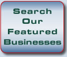 Search Our Featured Businesses For Sale