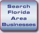 Search Florida Area Businesses For Sale